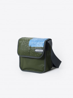 airbag craftworks 524