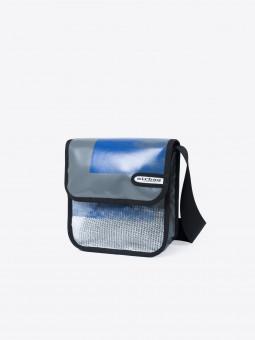 airbag craftworks 529