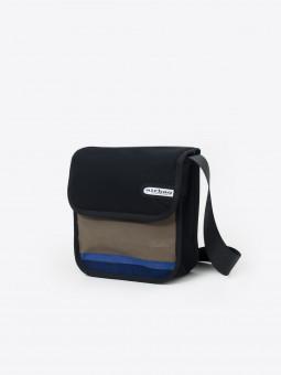 airbag craftworks 521