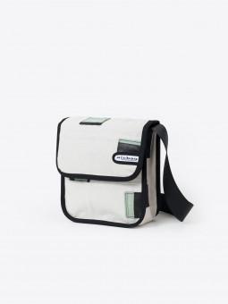 airbag craftworks 522