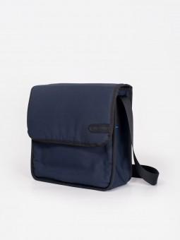 airbag craftworks cotton blue