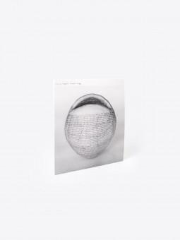 airbag craftworks Ursula Bogner ?- Winkel Pong