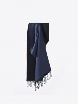 A2 barbican | blue black