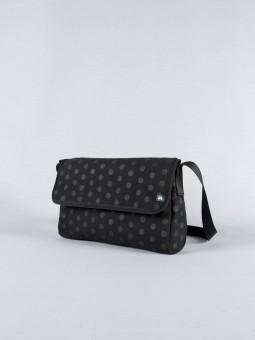 airbag craftworks black dots