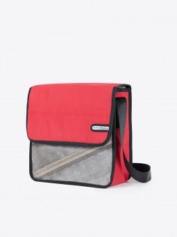 airbag craftworks 438
