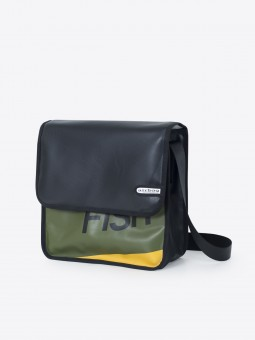 airbag craftworks 447