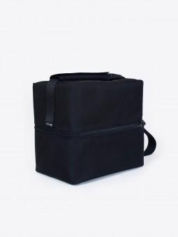 A2 nylon black