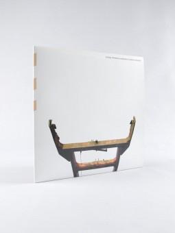 airbag craftworks compilation volume II record II