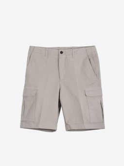 airbag craftworks 020 | daily island shorts