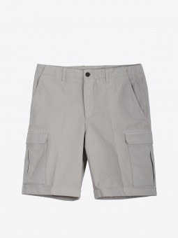 airbag craftworks daily island shorts 020