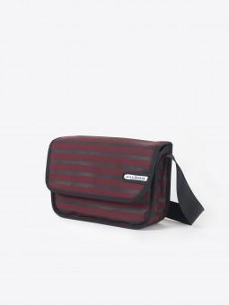 airbag craftworks 039