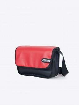 airbag craftworks 245