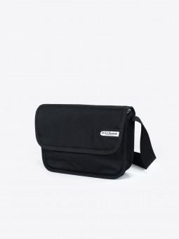 airbag craftworks i love to ride my | nylon black