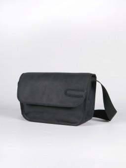 airbag craftworks DLX black