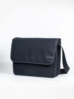 airbag craftworks black