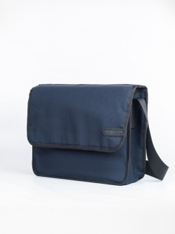 airbag craftworks deep blue