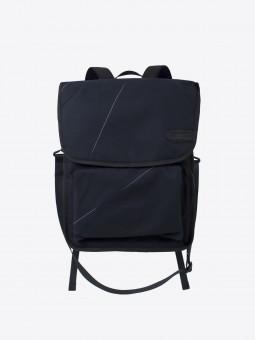 airbag craftworks cotton blue | easy stitch