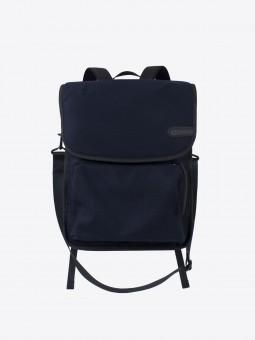 A2 wool blue premium