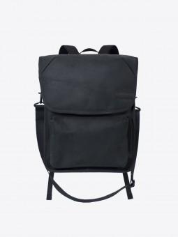 airbag craftworks DLX premium black