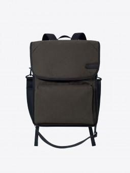 airbag craftworks cotton olive