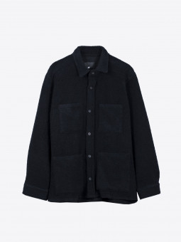 A2 elmer shirt | polar