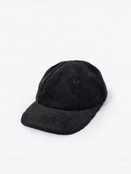 airbag craftworks paperboy cap