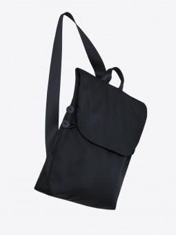A2 com fi | ballistic nylon black