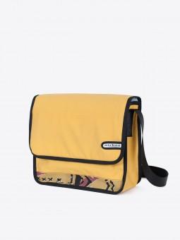 airbag craftworks 650