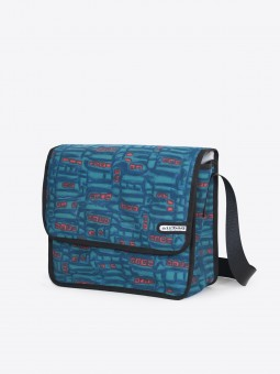 airbag craftworks 721
