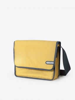 airbag craftworks 662