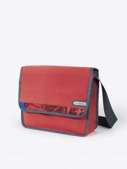 airbag craftworks 672