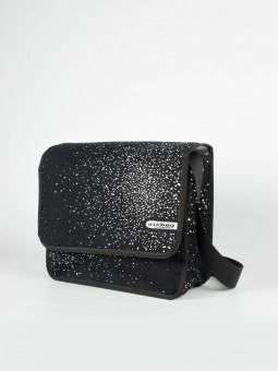 airbag craftworks snow