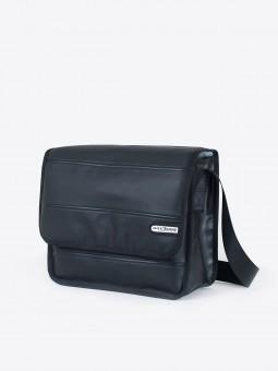 airbag craftworks 710