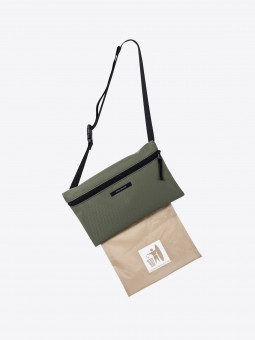 airbag craftworks collectors edition | sage green