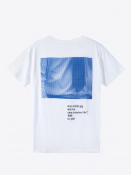 A2 backprint | mvc-002f by pdr