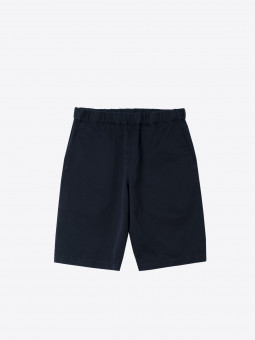 airbag craftworks 012 | short