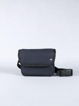 airbag craftworks blue