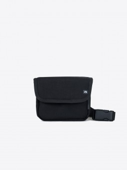 airbag craftworks zip | nylon black
