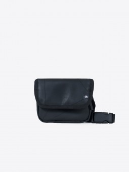 airbag craftworks zip | easy stitch