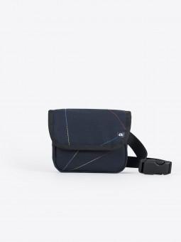 airbag craftworks easy stitch blue