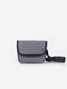 airbag craftworks grey