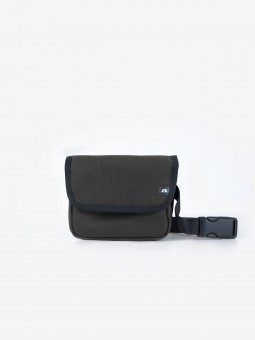 airbag craftworks zip | olive