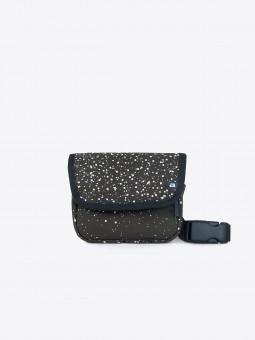 airbag craftworks zip | snow olive