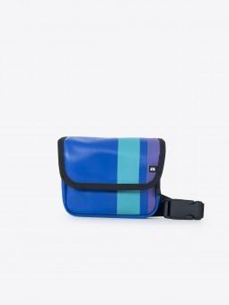 airbag craftworks zip | 180