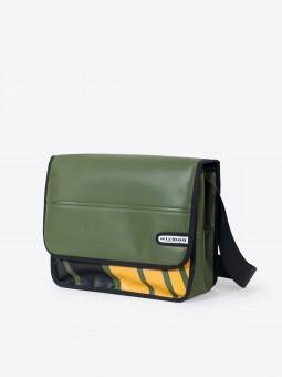 airbag craftworks 527