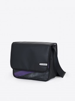 airbag craftworks 531