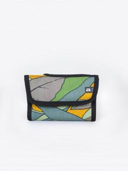 airbag craftworks palermo | 362