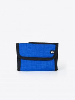 airbag craftworks palermo | nylon blue