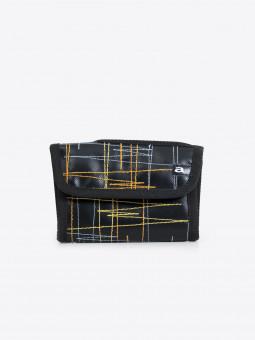 airbag craftworks palermo | 363