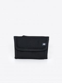 airbag craftworks palermo | ballistic nylon black